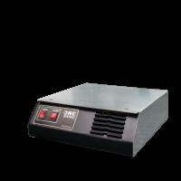 CNC Електроника